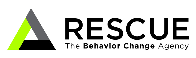 Rescue The Social Change Agency